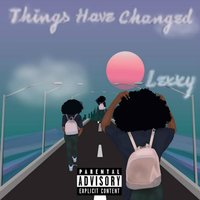 Things Have Changed — Lexxy