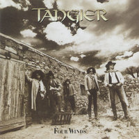 Four Winds — Tangier