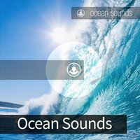 Ocean Sounds — Tracks of Nature