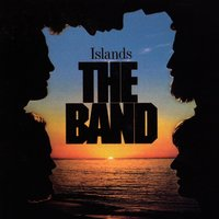 Islands — The Band