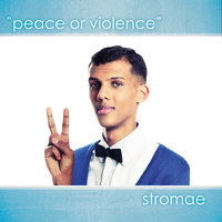 CHEESE STROMAE TÉLÉCHARGER