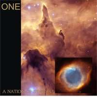 A Nation of Stars VI — The Artist One
