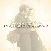 In a Sentimental Mood — Beegie Adair