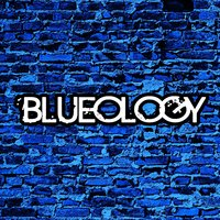 Blueology — сборник