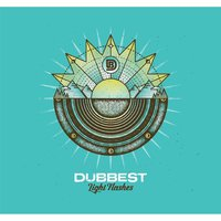 Light Flashes — Dubbest