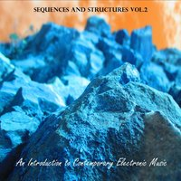 Sequences and Structures, Vol. 2 — сборник