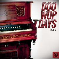 Doo Wop Days, Vol. 2 — сборник
