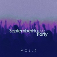 September House Party Vol.2 — сборник