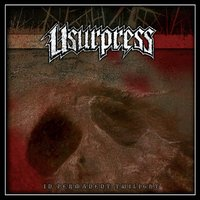 In Permanent Twilight — Usurpress