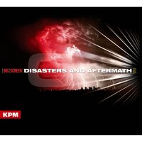 Big Screen: Disasters and Aftermath — Justin Burnett