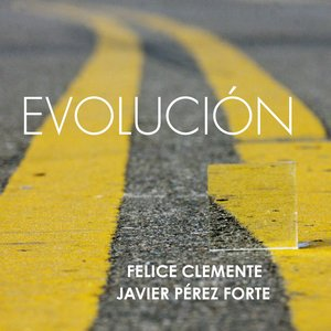 Javier Perez Forte, Felice Clemente - Bà - Bà