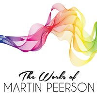The Works of Martin Peerson — Martin PEERSON