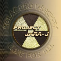 Cake for All — PROJECT JARA-J