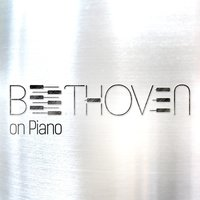 Beethoven on Piano — Людвиг ван Бетховен