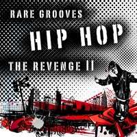 Hip Hop - The Revenge II — сборник
