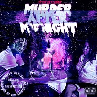 Murder After Midnight — Yp The Cult Leader