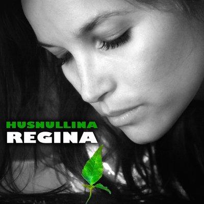 regina single men Kel 40 yo canadian man kel seeking woman 25-41 for marriage or long time relationship view all canadian men.