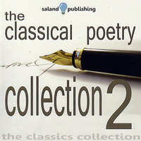 The Classical Poetry Collection 2 — сборник