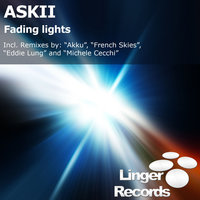 Fading lights — Askii