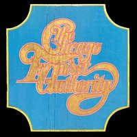 Chicago Transit Authority — Chicago-Earth, Wind & Fire With Bill Champlin, Chicago