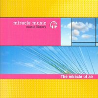 The Miracle of Air — сборник