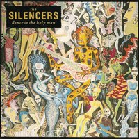 Dance To The Holy Man — The Silencers