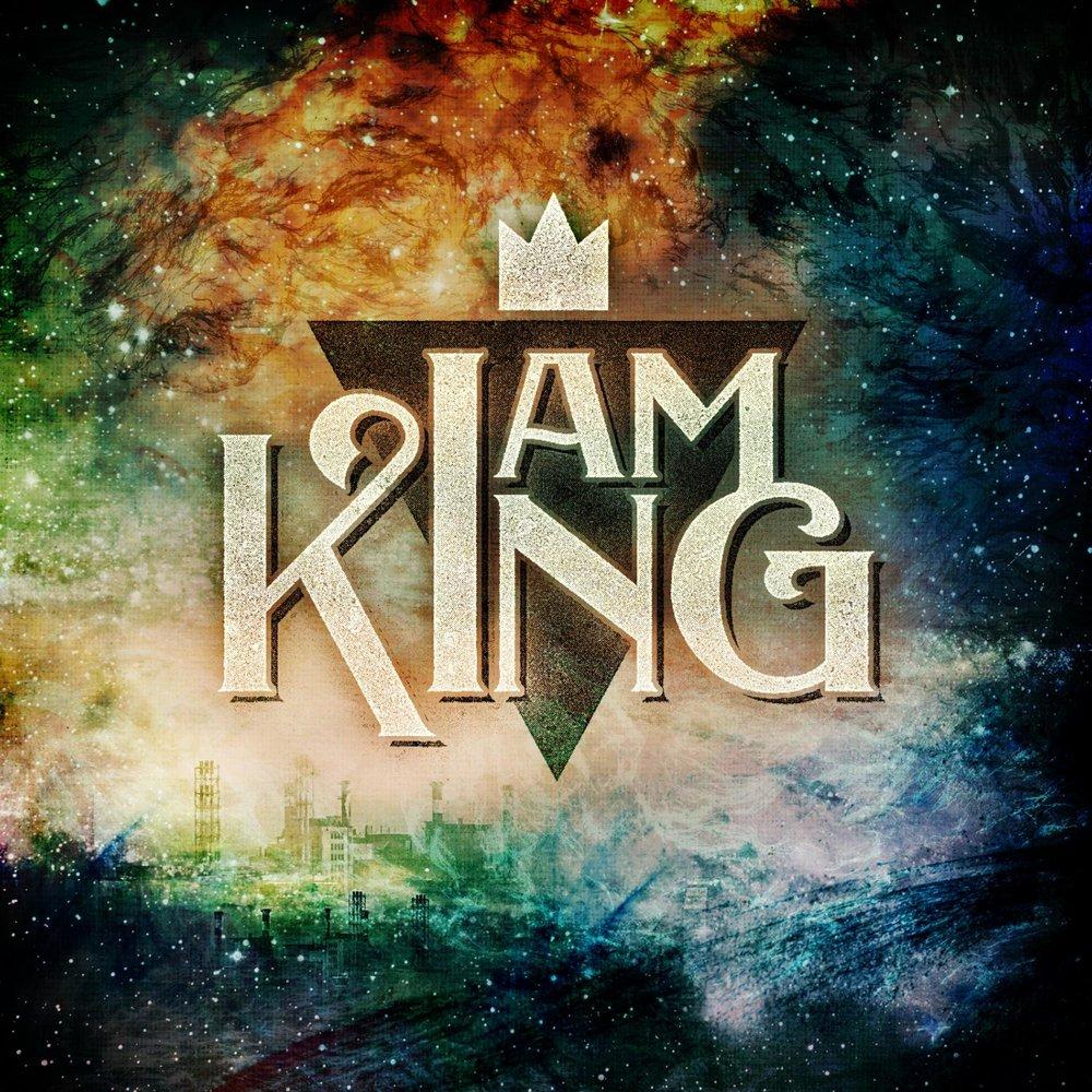 i m king