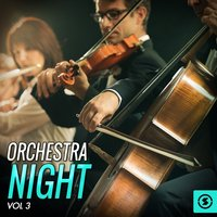 Orchestra Night, Vol. 3 — сборник