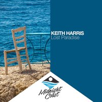 Lost Paradise — Keith Harris