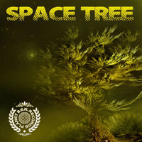 Space Tree — Lupin