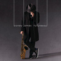 Futuresoul — Boney James