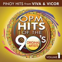 OPM Hits of the 90's Vol. 1 — сборник