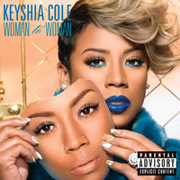 Woman To Woman — Keyshia Cole
