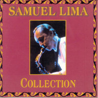 Collection — Samuel Lima