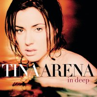 In Deep — Tina Arena