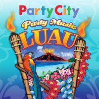 Party City Luau Party Music — Party City