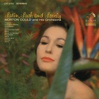 Morton Gould And His Orchestra - String Time