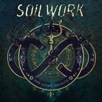 The Living Infinite — Soilwork