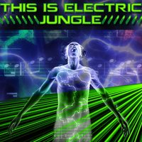 This Is Electric: Jungle — сборник