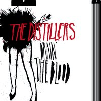 Drain The Blood — The Distillers