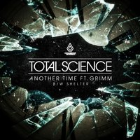 Another Time — Total Science
