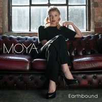 Earthbound — Moya