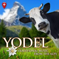 Yodel: Traditional Music from the Alps — сборник