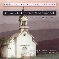 Church In The Wildwood, Vol. II — Al Perkins, Joey Miskulin, Mark Howard, Andrea Zonn, Ron Wall, Blaine Sprouse