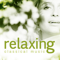 Relaxing Classical Music — Royal Philharmonic Orchestra
