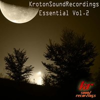 Kroton Sound Recordings Essential 2 — сборник