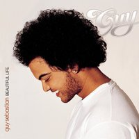 Beautiful Life — Guy Sebastian