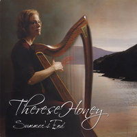 Summer's End — Therese Honey