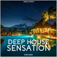 Deep House Sensation — сборник