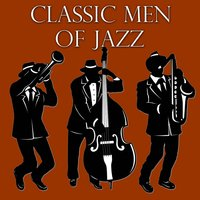 Classic Men of Jazz — сборник